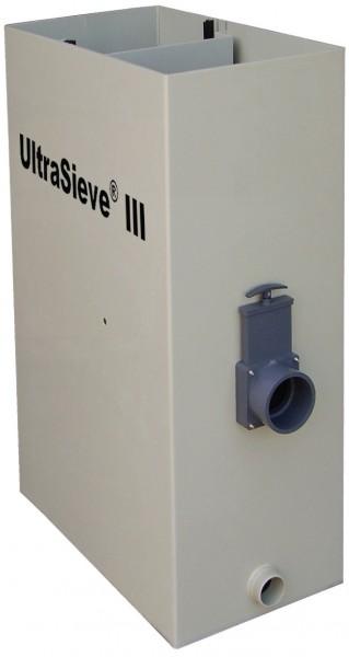 Ultra Sieve III