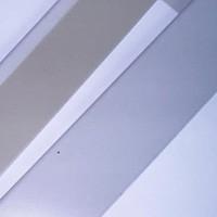 Folienblech für PVC